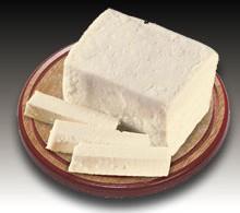 edirne peyniri