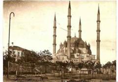 tarihi_edirne_fotoraflar.jpg